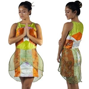 Joseon dynasty dress